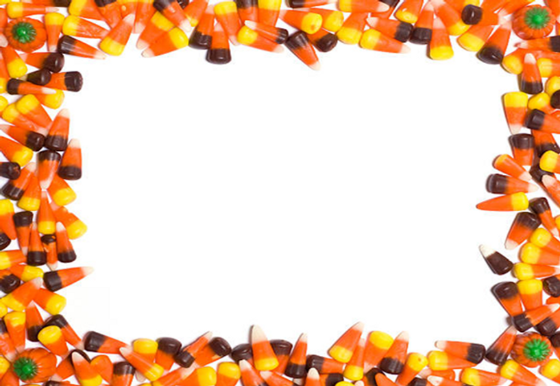 candycornframe.png