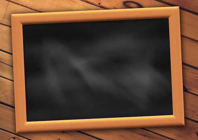 BlackboardEmpty.jpg