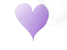Purple_heart.png