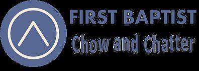 LogoChowAndChatter.png
