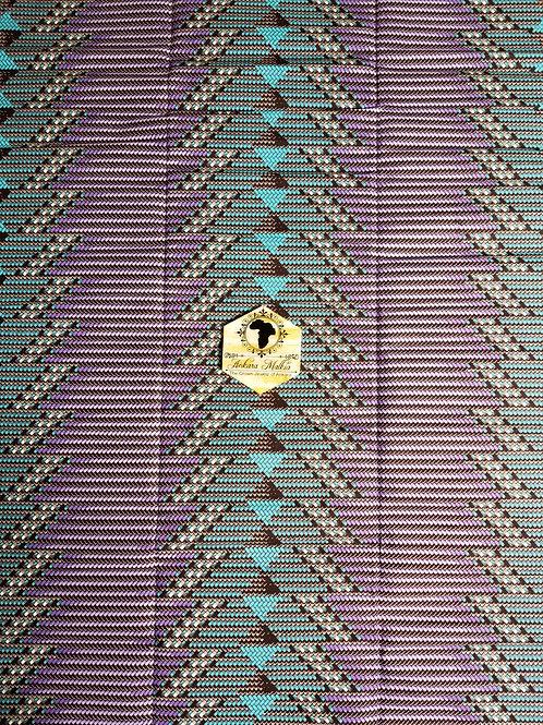Purple Arrow TRA014