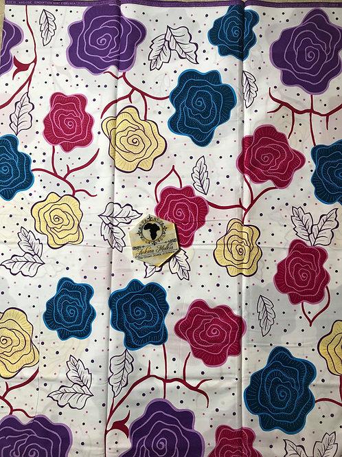 Colorful Roses MEF014