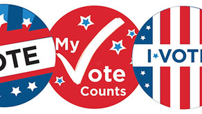 What does my vote mean to me?