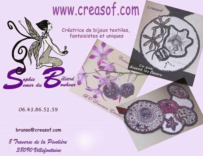 signature_créasof.jpg