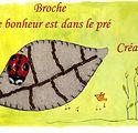 broche_le_bonheur_est_dans_le_pré.jpg