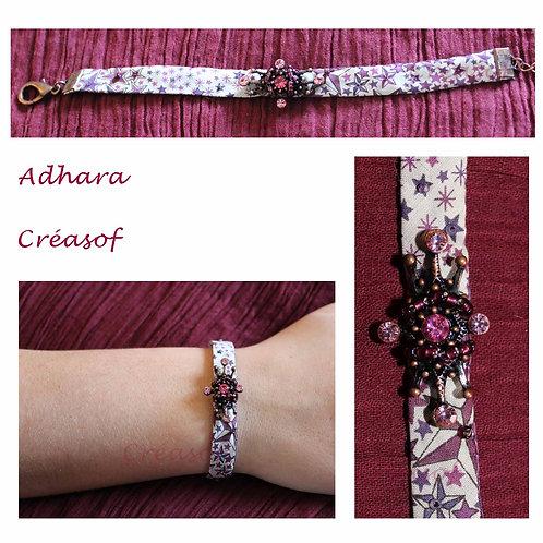 "Bracelet ""Adhara"""