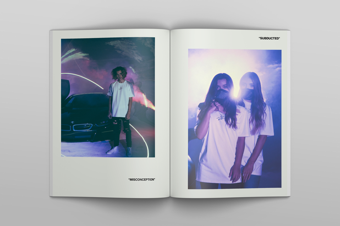 THE CREATIVES LOOKBOOK PAGE 1_2.png