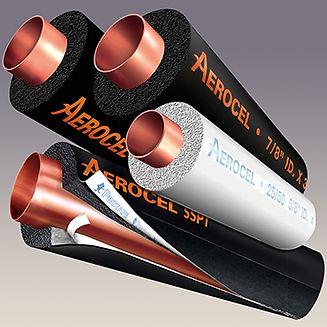 Aerocel-SSPT.jpg