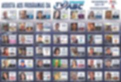 ANUNCIO TV GRANDE ABC 2020.jpg