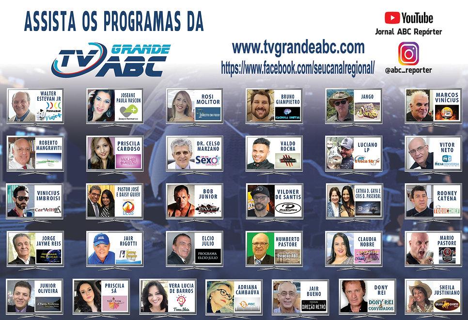ANUNCIO TV GRANDE ABC Dez 2020.jpg
