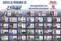 ANUNCIO TV GRANDE ABC 2020 julhoSITE.jpg