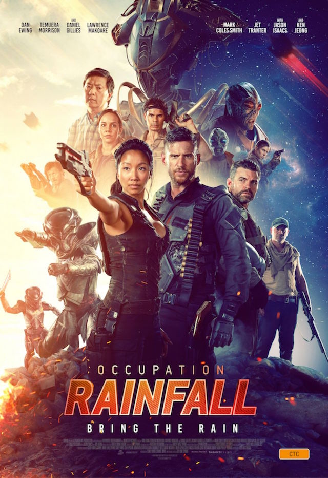 occupation-rainfall-movie-poster-austral