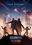 Occupation Rainfall poster.tiff