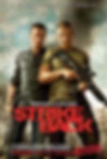 seriali.kz_strike2bback2bs22bposter2b02.