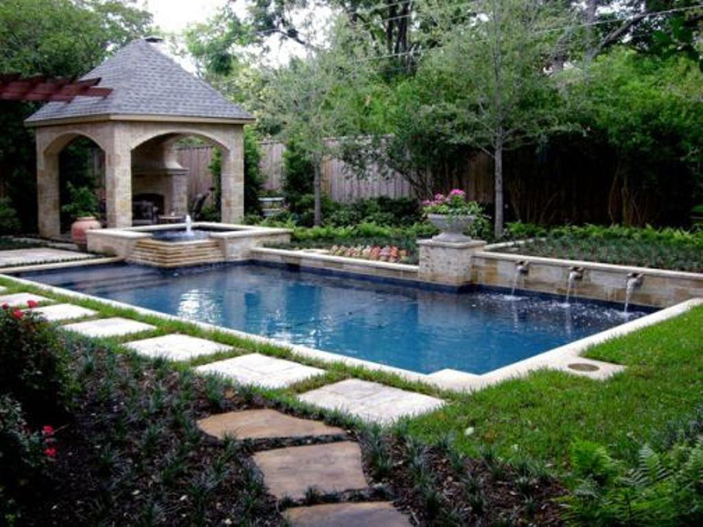 Pool Depot Inc Pool Builder Atlanta Georgia