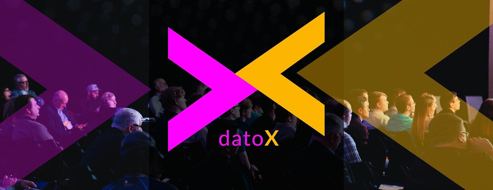DatoX_Jeg%20er%20med_1920x10805_edited.j