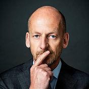 Morten Brandt.jpg