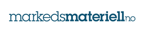 markedsmateriell-logo12.png