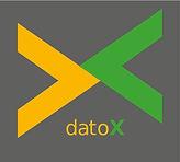 datoX_gulgrønn.jpg