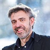 Eirik Normann Hansen.JPG