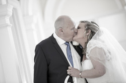 wedding photos Belfast