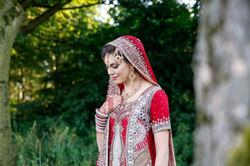 Asian photographers for wedding