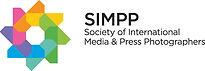 SIMOOOPP.jpg