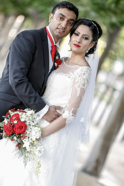 prices for wedding photography