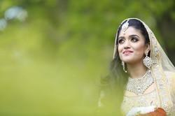 Last minute wedding photographers