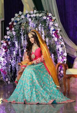 Bangali Wedding Photographers in UK