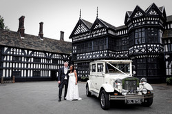 Asian wedding photographer Liverpool