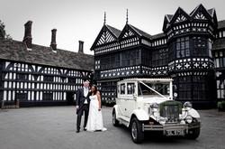 Asian wedding photographer Liverpool