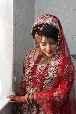 photographers for weddings