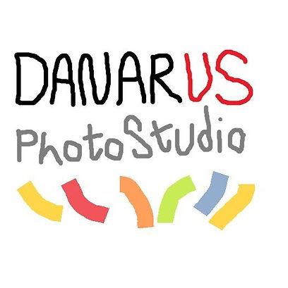 d_edited.jpg