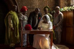 Society of Wedding Photographer SWPP