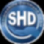 SHD Seniorenhilfe Dortmund - 24 Stunden Betreuung