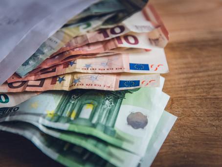 Gewerbe, Gewerba, Kleingewerbe – przychody a dochody