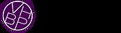 logo_vhbp_cmyk_Bundesverband.png