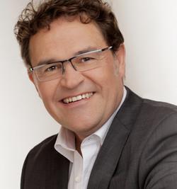 Stefan Lux