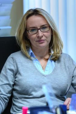 Anna Skop