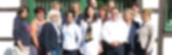 SHD Seniorenhilfe Dortmund
