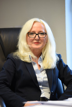 Lydia Rittner