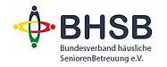 bhsb_website_02.jpg