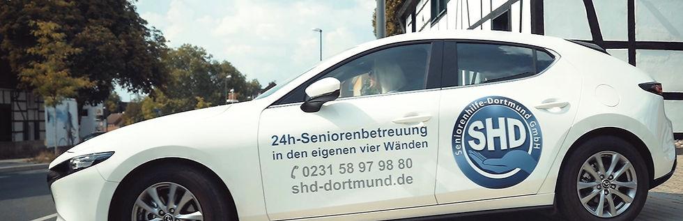 SHD Seniorenhilfe Dortmund.jpg