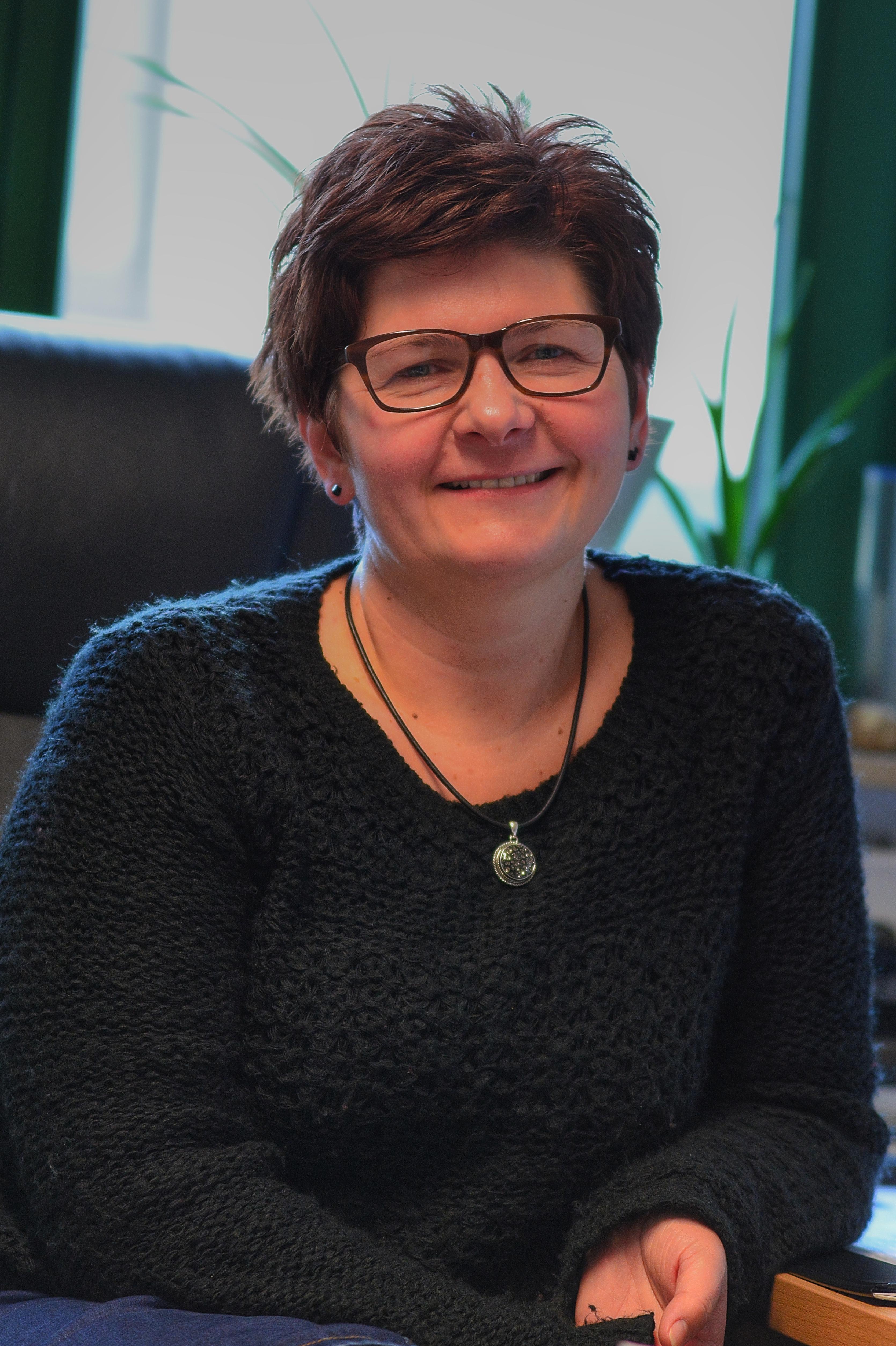 Pani Tabaczyński