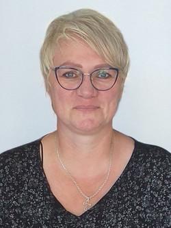 Małgorzata Wasińska