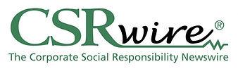 CSRWire-logo-website.jpg