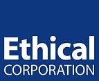 ethical_corporation_new_300dpi_1.jpg