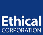 ethical_corporation_new_300dpi_1.jpg
