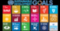 UN SDGs.jpg